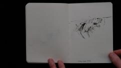 Grey Sketchbook 01.00_01_36_04.Still002