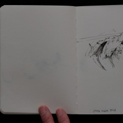 Grey Sketchbook 01.00_01_36_04.Still002