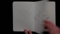 Grey Sketchbook 01.00_01_47_09.Still003