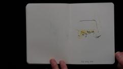 Grey Sketchbook 01.00_01_54_10.Still004
