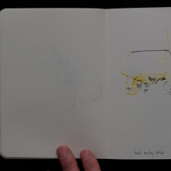 Grey Sketchbook 01.00_01_54_10.Still004
