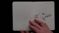 Grey Sketchbook 01.00_02_01_14.Still005