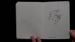 Grey Sketchbook 01.00_02_12_10.Still006