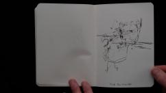 Grey Sketchbook 01.00_02_24_00.Still007