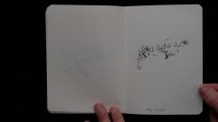 Grey Sketchbook 01.00_02_43_21.Still008