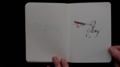 Grey Sketchbook 01.00_02_52_15.Still009