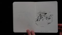 Grey Sketchbook 01.00_03_53_04.Still010