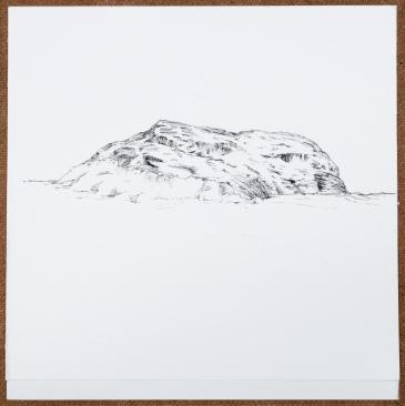Ham-Mountain walk-12