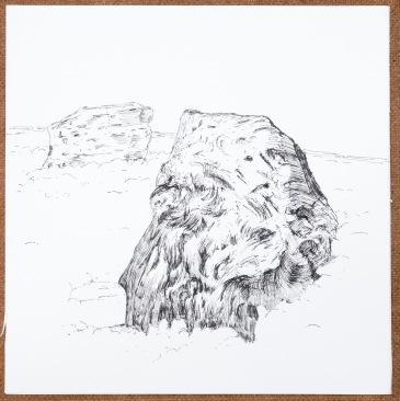 Ham-Mountain walk-13